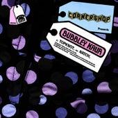 Topknot / Natch (Double A Single) by Cornershop