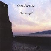 Partenope di Luca Luciano