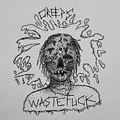 Wastefuck de The Creeps