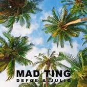 Mad Ting von Julio