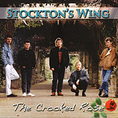The Crooked Rose by Stockton's Wing