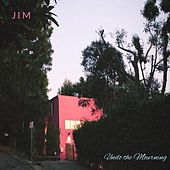 Undo the Mourning by Jim