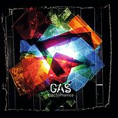 Electriphonico by Gas