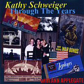 Through the Years de Kathy Schweiger
