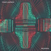 Re:Piano by Chad Lawson