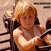 Youth von Amy Peterson