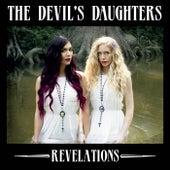 Revelations de The Devil's Daughters