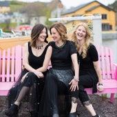 Shine Your Light de Ennis Sisters
