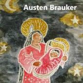 Pocahontas de Austen Brauker