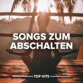 Songs zum Abschalten von Various Artists