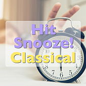 Hit Snooze! Classical de Various Artists