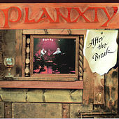 After The Break by Planxty