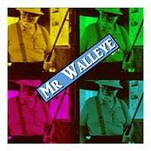 Mr. Walley by Mike Lorenz