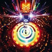 Les inédits au Cirque d'Hiver Bouglione s'il vous plaît by A M