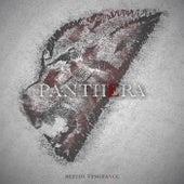 Panthera by Deetox Vengeance