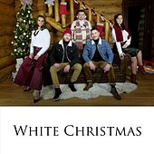 White Christmas von For You Acapella