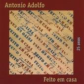 Feito Em Casa de Antonio Adolfo