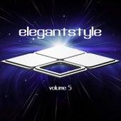 Elegantstyle, Vol. 5 de Various Artists