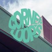 Cornerloops, Vol. 5 von Various Artists