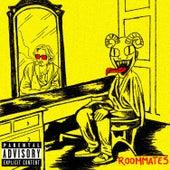 Roommates by Henry AZ