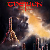 Beyond Sanctorum by Therion
