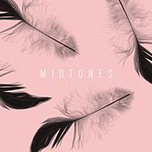 Midtones by Yams
