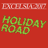 Holiday Road by Excelsia