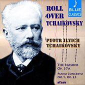 Roll Over Tchaikovsky by Bülow