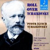 Roll Over Tchaikovsky von Bülow