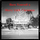 Have Yourself a Merry Little Christmas by Mark Dawson