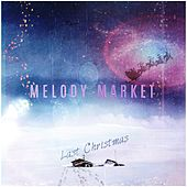 Last Christmas by Melody Market