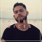 Dices de Callejo