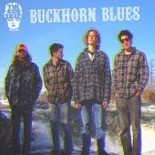 Buckhorn Blues de Ego: Trip