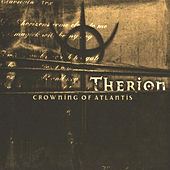 Crowning of Atlantis by Therion
