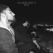 Yo Mori por Ti by Luis Muñoz