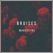 Bruises by Marceline