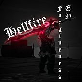 Forgiveness EP by Hellfire