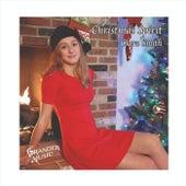 Christmas Spirit by Clara Smith