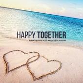 Happy Together de Ben Everson