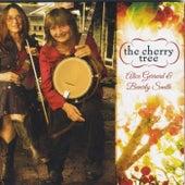 The Cherry Tree by Alice Gerrard