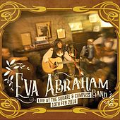 Eva Abraham Band Live at the Square & Compass 13th Feb 2018 de Eva Abraham Band