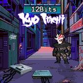 12Bits von Kyo Itachi