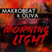 Morning Light de Oliva