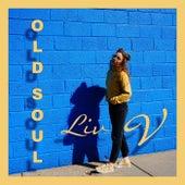 Old Soul by Liv V