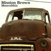 Moorabbin fra Mission Brown