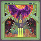Explorer by Seven Planets