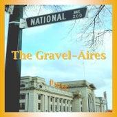 National Avenue von The Gravel-Aires