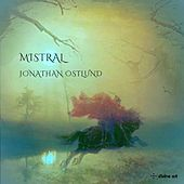 Mistral by Various Artists