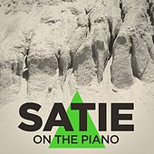 Satie On the Piano by Axel Gillison