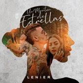 Un Montón de Estrellas by Lenier